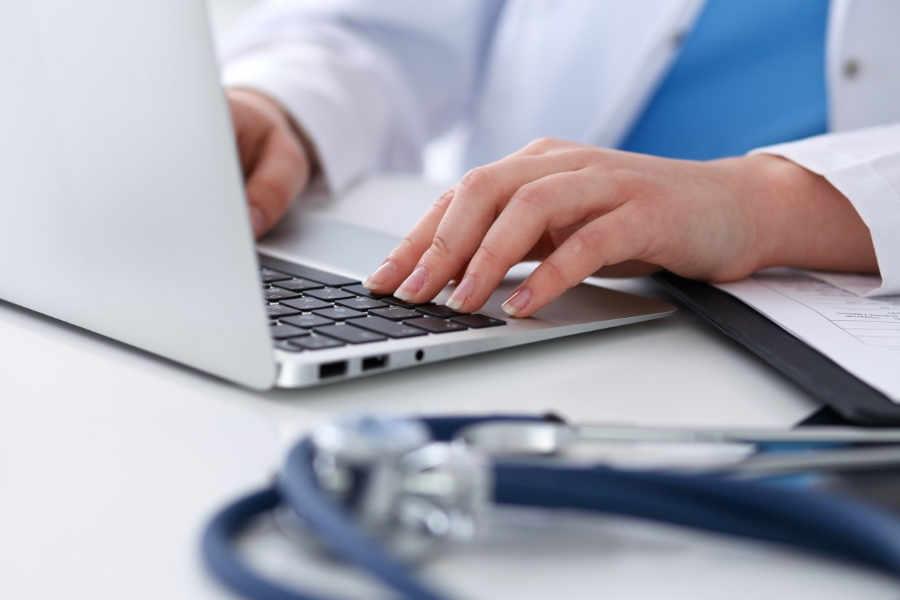 Servicios Dr. Pablo Sanz 3d Traumatología